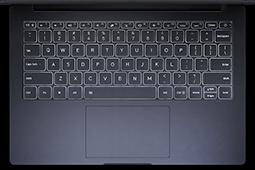 Xiaomi MiBook Air 13.3 | CellphoneS.com.vn-4