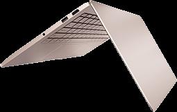 Xiaomi MiBook Air 13.3 | CellphoneS.com.vn-6