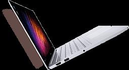 Xiaomi MiBook Air 13.3 | CellphoneS.com.vn-7