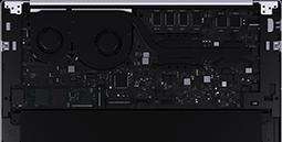 Xiaomi MiBook Air 13.3 | CellphoneS.com.vn-9