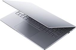 Xiaomi MiBook Air 13.3 | CellphoneS.com.vn-1