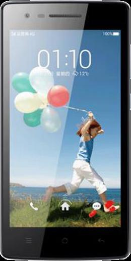 OPPO Mirror 3 Công ty cũ | CellphoneS.com.vn-0
