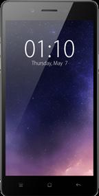 OPPO Mirror 5 Công ty cũ | CellphoneS.com.vn-0