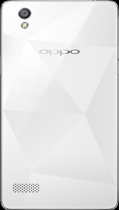 OPPO Mirror 5 Công ty   CellphoneS.com.vn-2