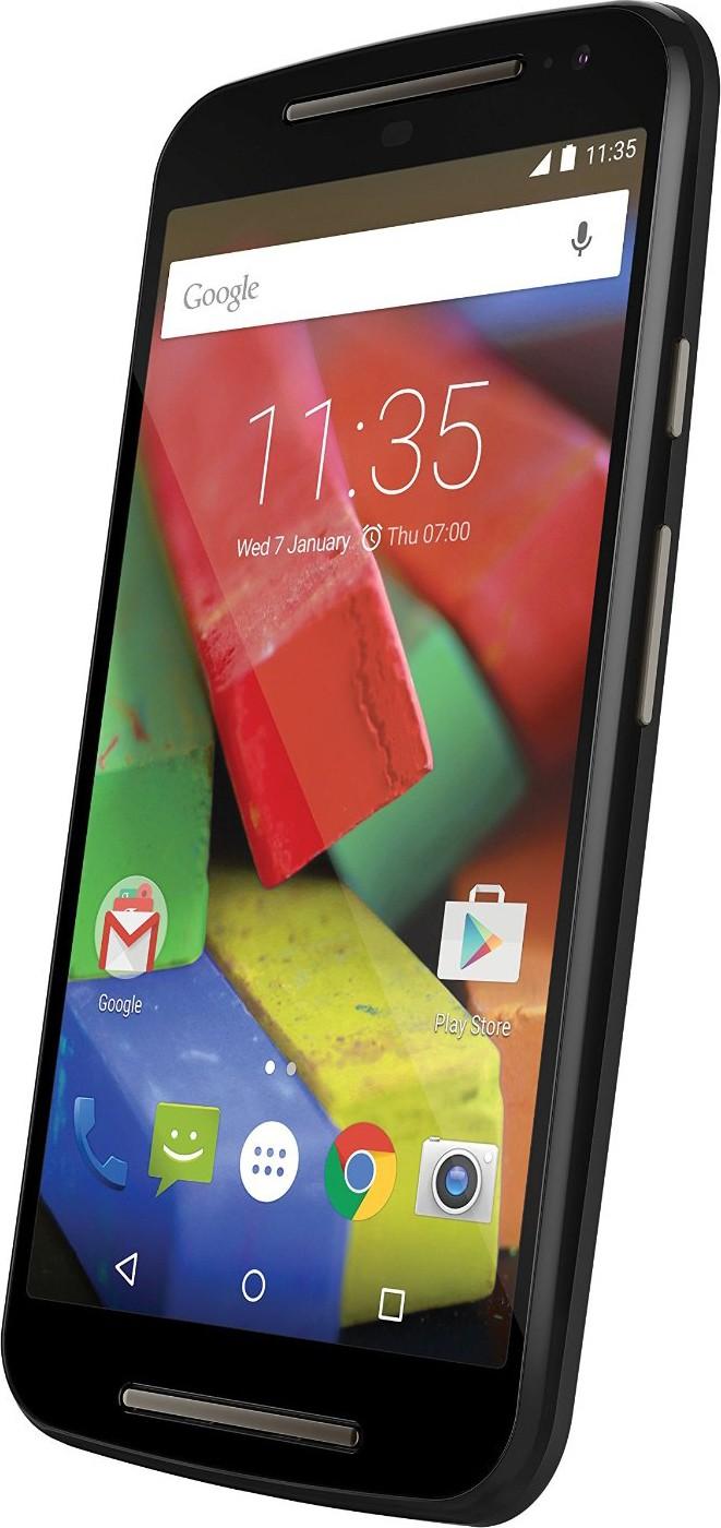 Motorola Moto G 4G Dual SIM (2nd gen) 8 GB Công ty | CellphoneS.com.vn-4