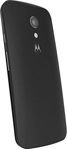 Motorola Moto G 4G Dual SIM (2nd gen) 8 GB Công ty | CellphoneS.com.vn-6