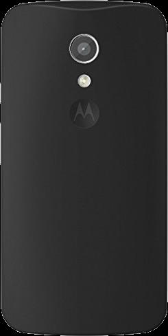 Motorola Moto G 4G Dual SIM (2nd gen) 8 GB Công ty | CellphoneS.com.vn-2