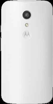 Motorola Moto G 4G Dual SIM (2nd gen) 8 GB Công ty | CellphoneS.com.vn-3