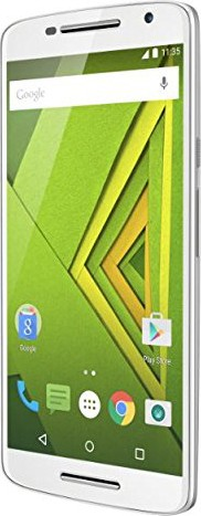 Motorola Moto X Play Dual SIM 16 GB Công ty | CellphoneS.com.vn-5