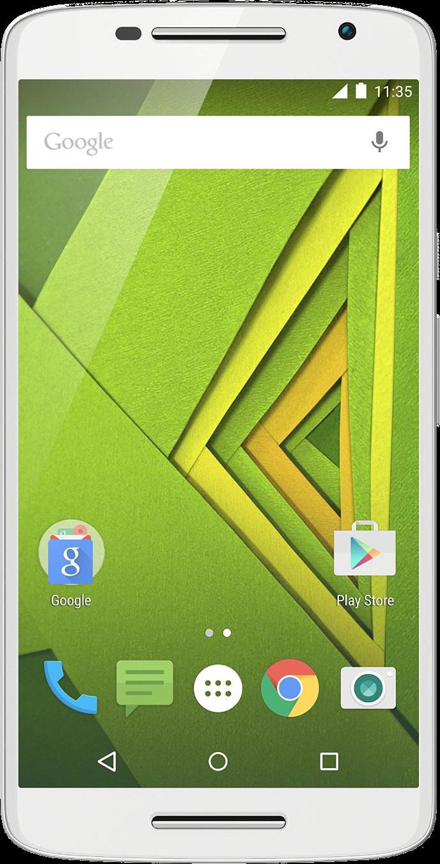 Motorola Moto X Play Dual SIM 16 GB Công ty | CellphoneS.com.vn-1