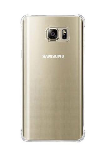 Thay nắp lưng Galaxy Note 5 - CellphoneS-0