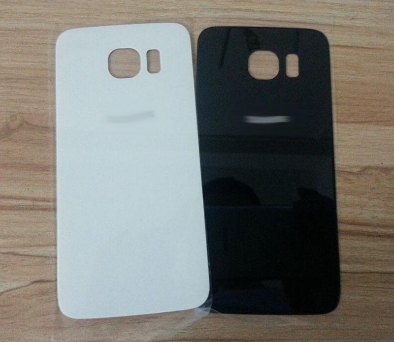 Thay nắp lưng Galaxy S6 - CellphoneS-0