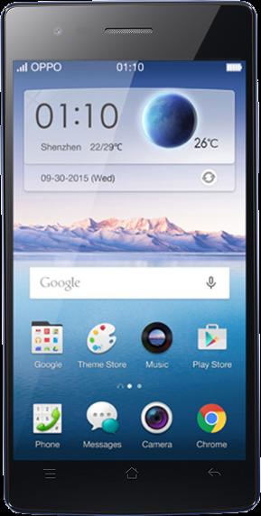 OPPO Neo 5 Công ty | CellphoneS.com.vn-0