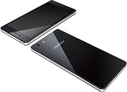 OPPO Neo 7S Công ty | CellphoneS.com.vn-5