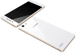 OPPO Neo 7S Công ty | CellphoneS.com.vn-6