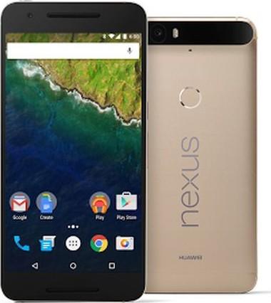 Huawei Nexus 6P Special Edition - CellphoneS-2