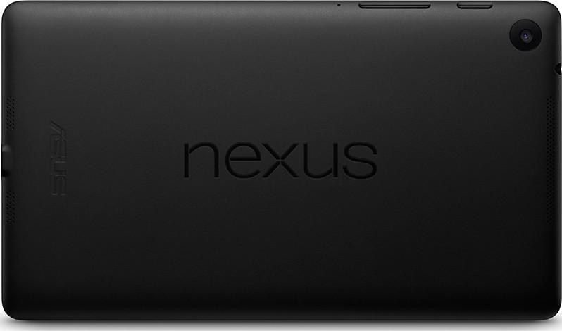 ASUS Google Nexus 7 2 Wi-fi 16 GB Công ty | CellphoneS.com.vn-3