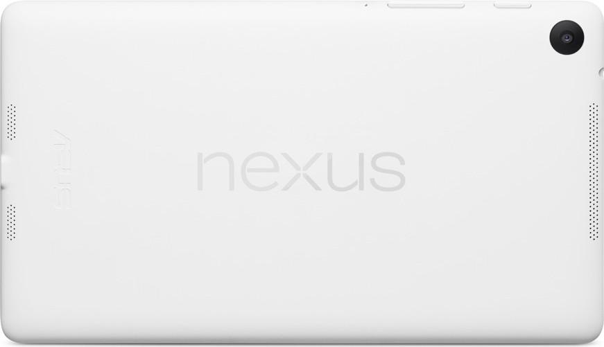 ASUS Google Nexus 7 2 Wi-fi 16 GB Công ty | CellphoneS.com.vn-5