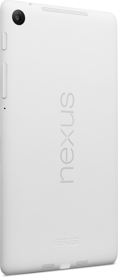 ASUS Google Nexus 7 2 Wi-fi 16 GB Công ty | CellphoneS.com.vn-6