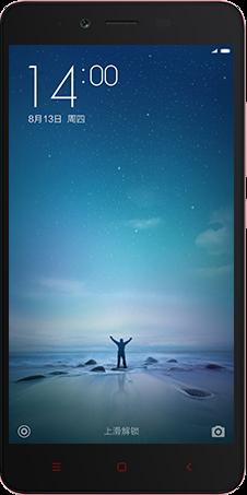 Xiaomi Redmi Note 2 3G 16 GB cũ | CellphoneS.com.vn-2