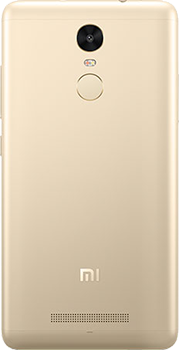 Xiaomi Redmi Note 3 Pro 16 GB Công ty   CellphoneS.com.vn-3