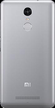 Xiaomi Redmi Note 3 Pro 32 GB | CellphoneS.com.vn-4