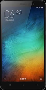 Xiaomi Redmi Note 3 Pro 32 GB | CellphoneS.com.vn-1