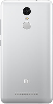 Xiaomi Redmi Note 3 Pro 16 GB Công ty   CellphoneS.com.vn-5