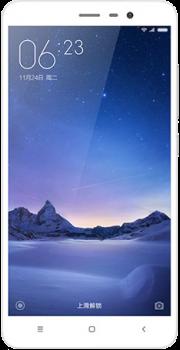 Thay cáp nguồn Xiaomi Redmi Note 2 - CellphoneS-0