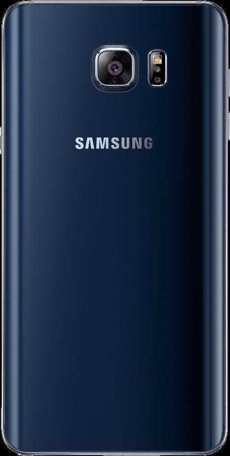 Samsung Galaxy Note 5 Công ty | CellphoneS.com.vn-4