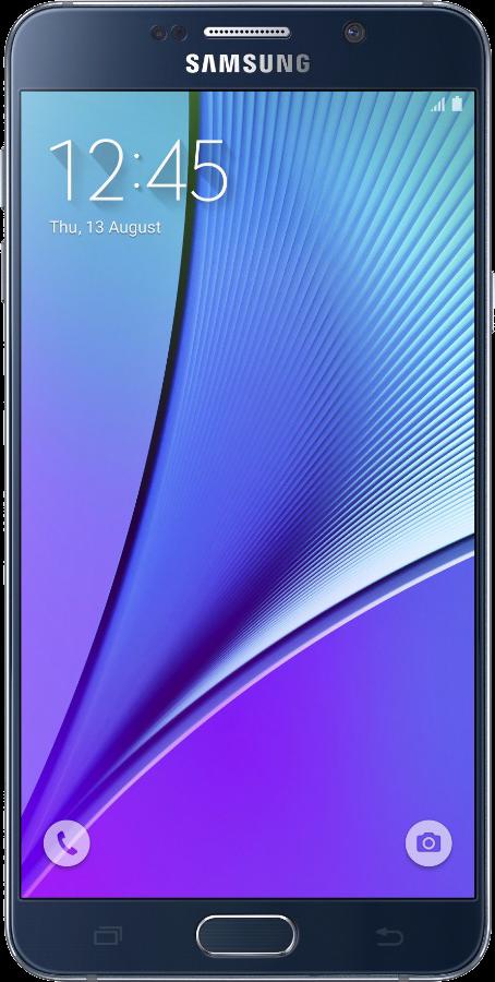 Samsung Galaxy Note 5 Công ty | CellphoneS.com.vn-0