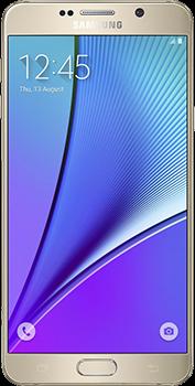 Samsung Galaxy Note 5 Duos N9208 cũ   CellphoneS.com.vn-1