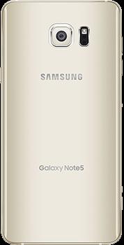 Samsung Galaxy Note 5 N920R cũ | CellphoneS.com.vn-4