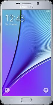 Samsung Galaxy Note 5 Duos N9208 cũ   CellphoneS.com.vn-2