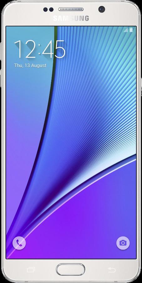 Samsung Galaxy Note 5 | CellphoneS.com.vn-3