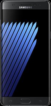 Samsung Galaxy Note 7 Công ty | CellphoneS.com.vn-0