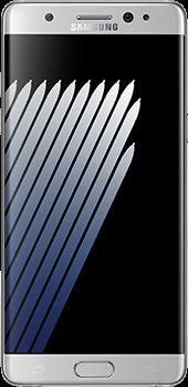 Samsung Galaxy Note 7 Công ty | CellphoneS.com.vn-3