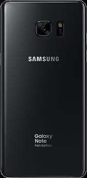 Samsung Galaxy Note Fan Edition | CellphoneS.com.vn-4