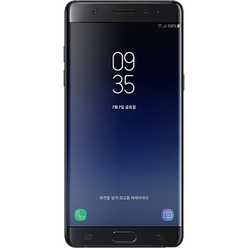 Samsung Galaxy Note Fan Edition | CellphoneS.com.vn-0