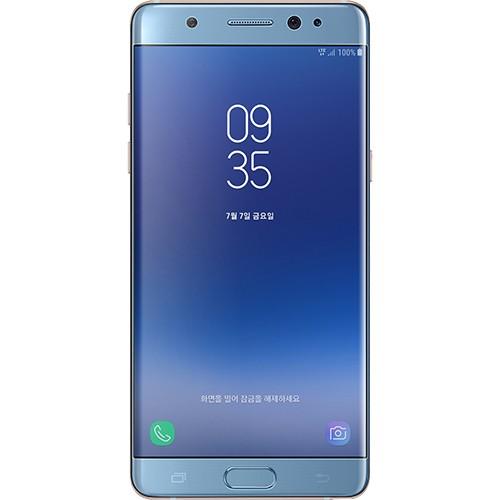 Samsung Galaxy Note Fan Edition   CellphoneS.com.vn-1
