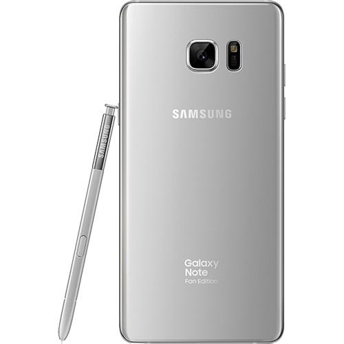 Samsung Galaxy Note Fan Edition | CellphoneS.com.vn-11