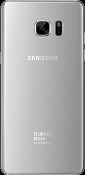 Samsung Galaxy Note Fan Edition | CellphoneS.com.vn-7