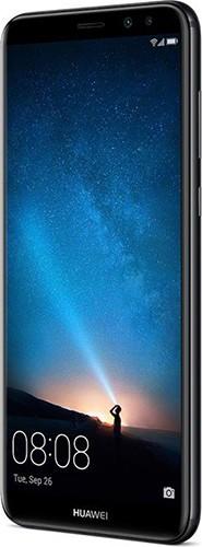 Huawei nova 2i Chính hãng | CellphoneS.com.vn-6