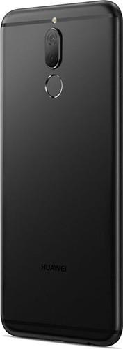 Huawei nova 2i Chính hãng | CellphoneS.com.vn-9