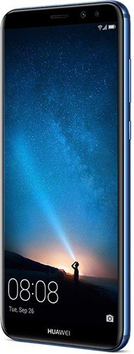 Huawei nova 2i Chính hãng | CellphoneS.com.vn-7