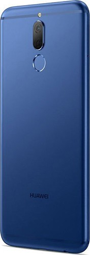 Huawei nova 2i Chính hãng | CellphoneS.com.vn-10