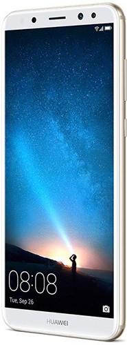 Huawei nova 2i Chính hãng | CellphoneS.com.vn-8