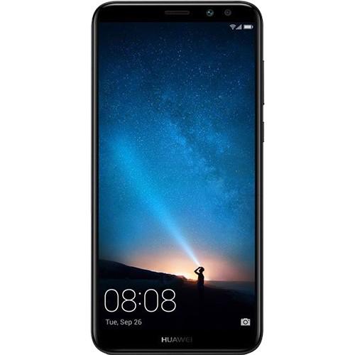 Huawei nova 2i Chính hãng | CellphoneS.com.vn-0
