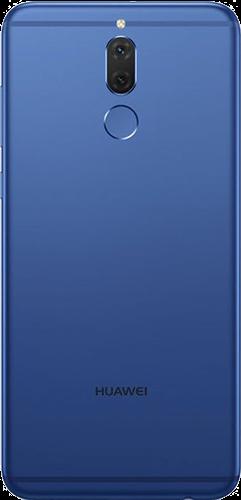 Huawei nova 2i Chính hãng | CellphoneS.com.vn-4