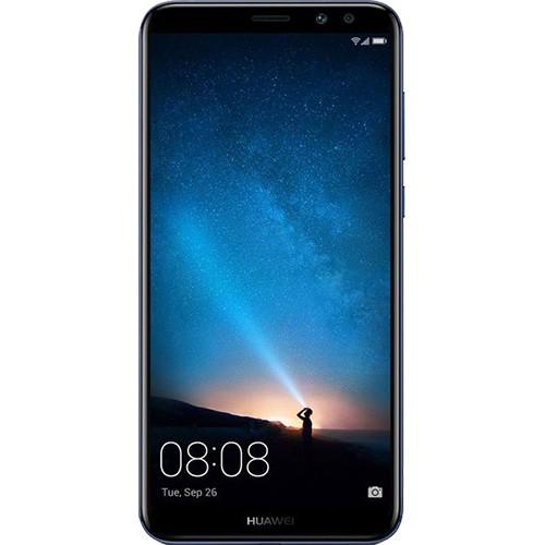 Huawei nova 2i Chính hãng | CellphoneS.com.vn-1